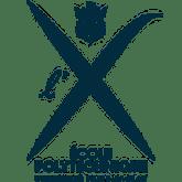 logo École polytechnique